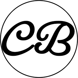 Clever Brainz Logo