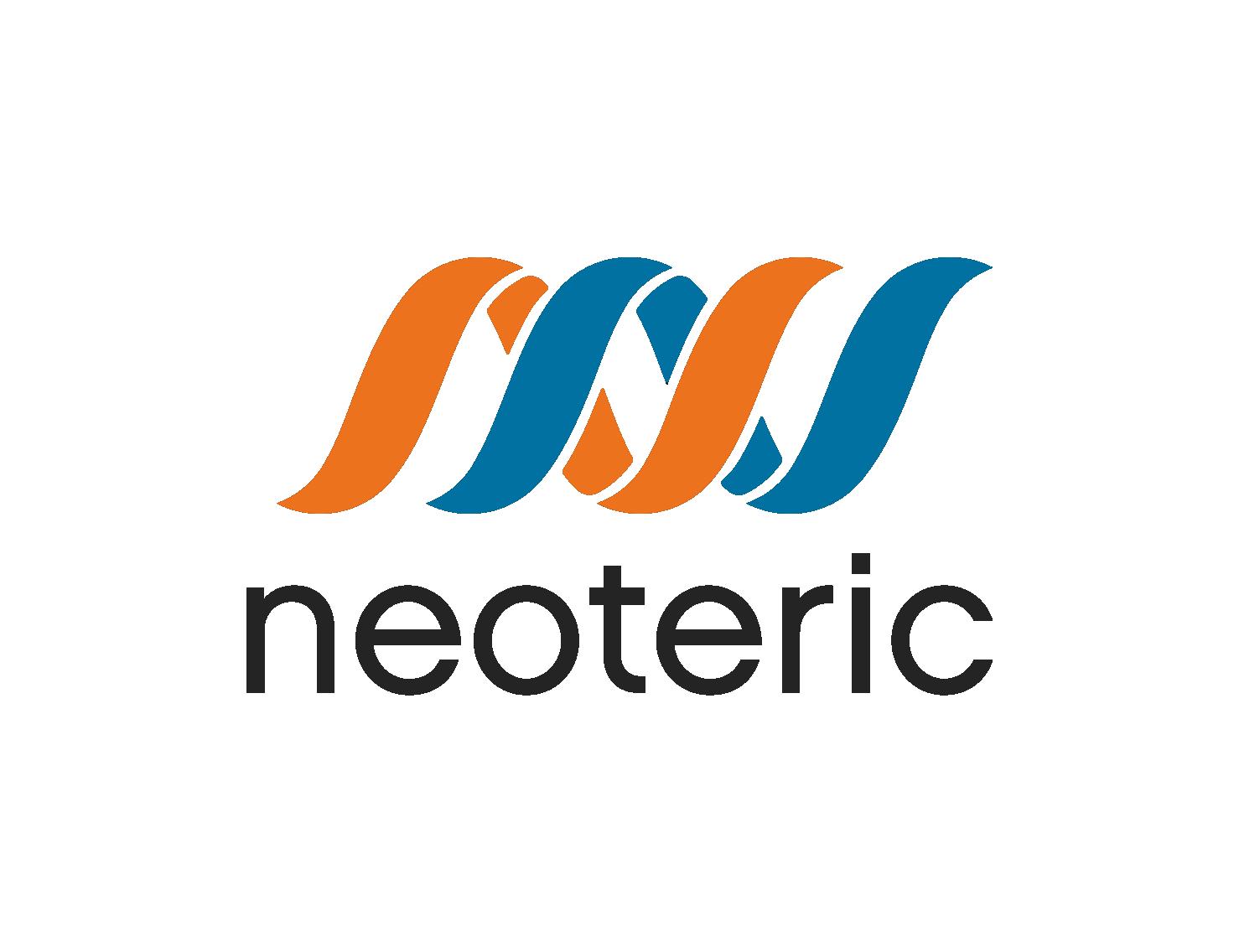 Neoteric Logo