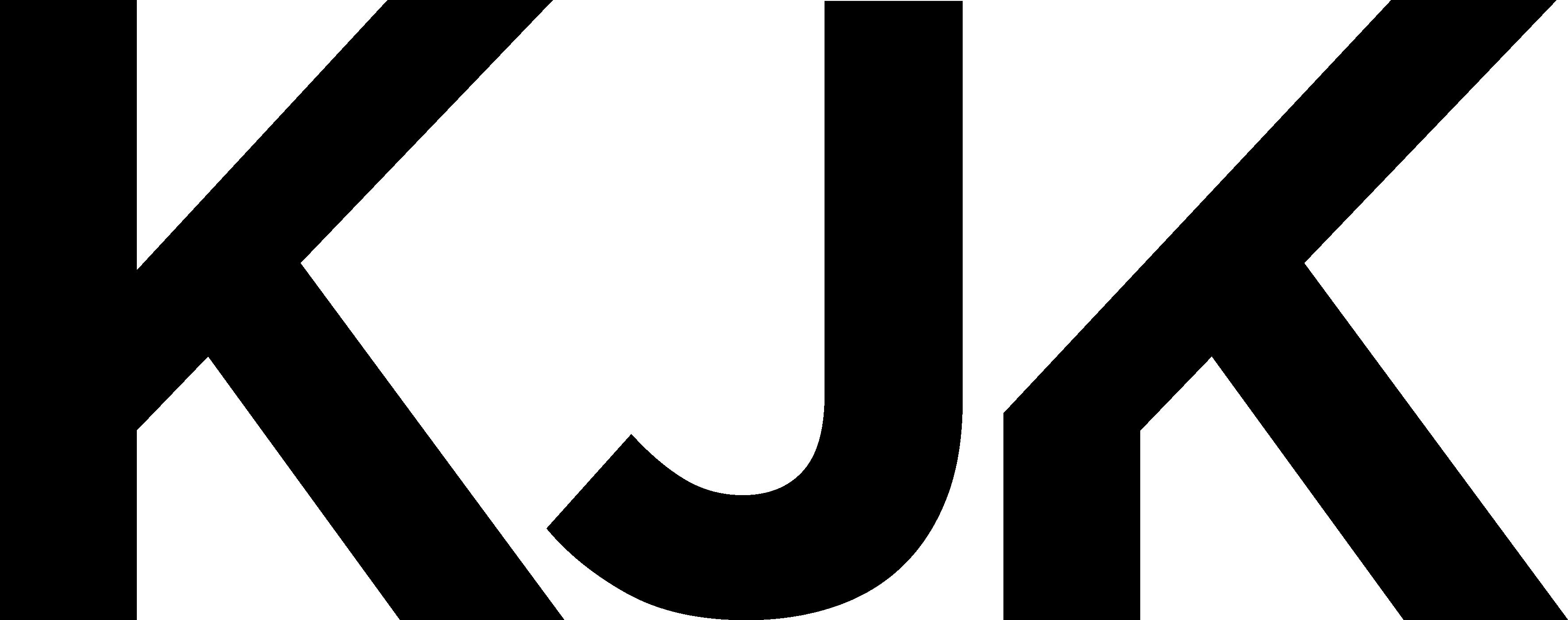 KJK Designs Logo