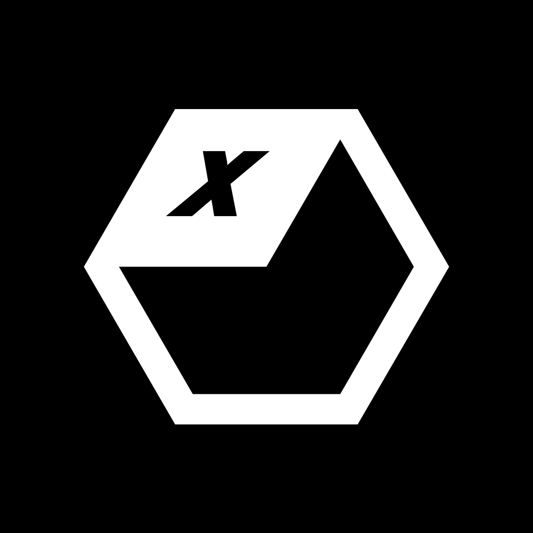 Spectailor Logo