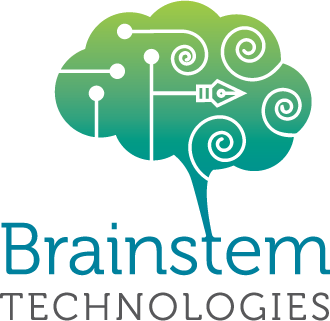 Brain Stem Technologies Pvt Ltd Logo