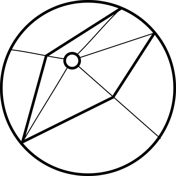At Sight Ltd Logo