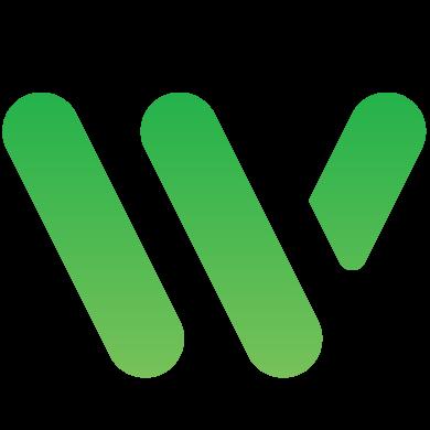 Webtown Logo