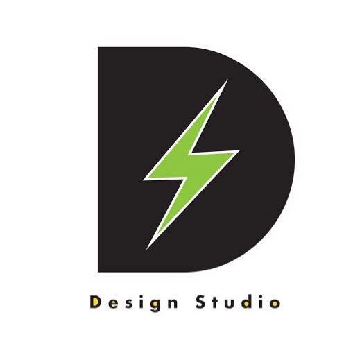 Dexze Logo