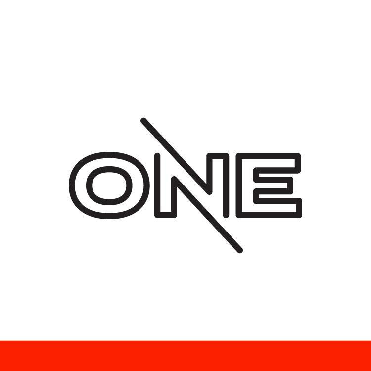 Layer One Media Logo