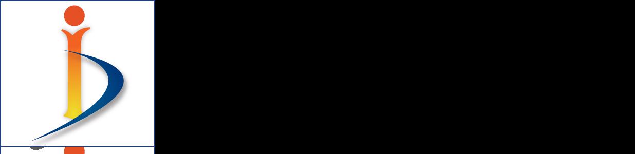 Innodel Technologies Pvt. Ltd. Logo
