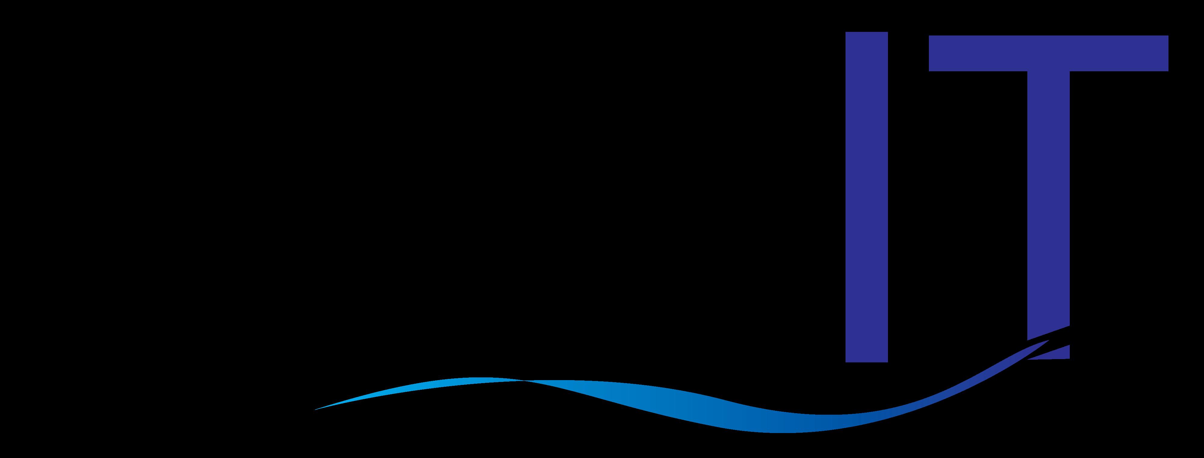 Cenit Inc Logo