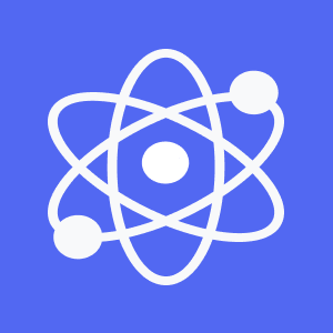 Proton Labs Logo