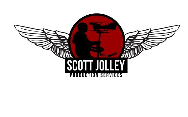 Scott Jolley Production Services Logo