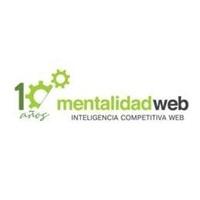 Mentalidad Web Logo