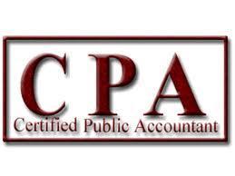 McGuire & Company, CPAs, LLP Logo