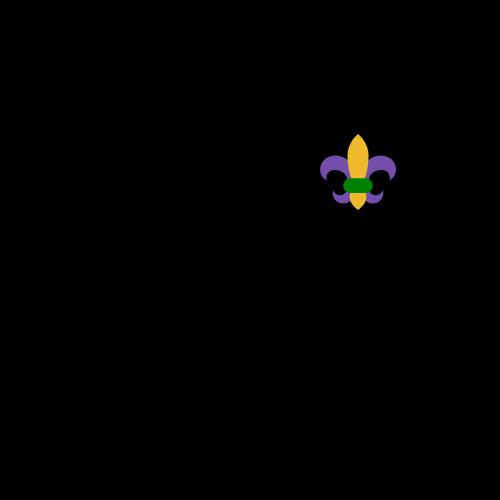 NOLA Social Studios Logo