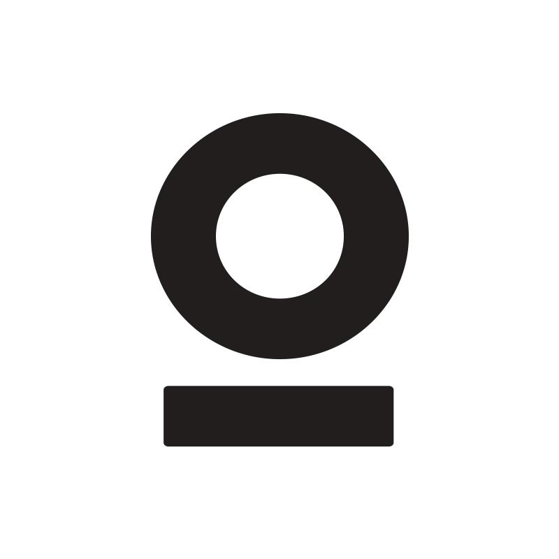 Bordwalk Logo