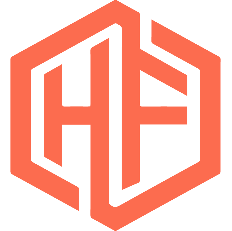 HYFATech Logo