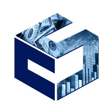 ConvergeSol Logo