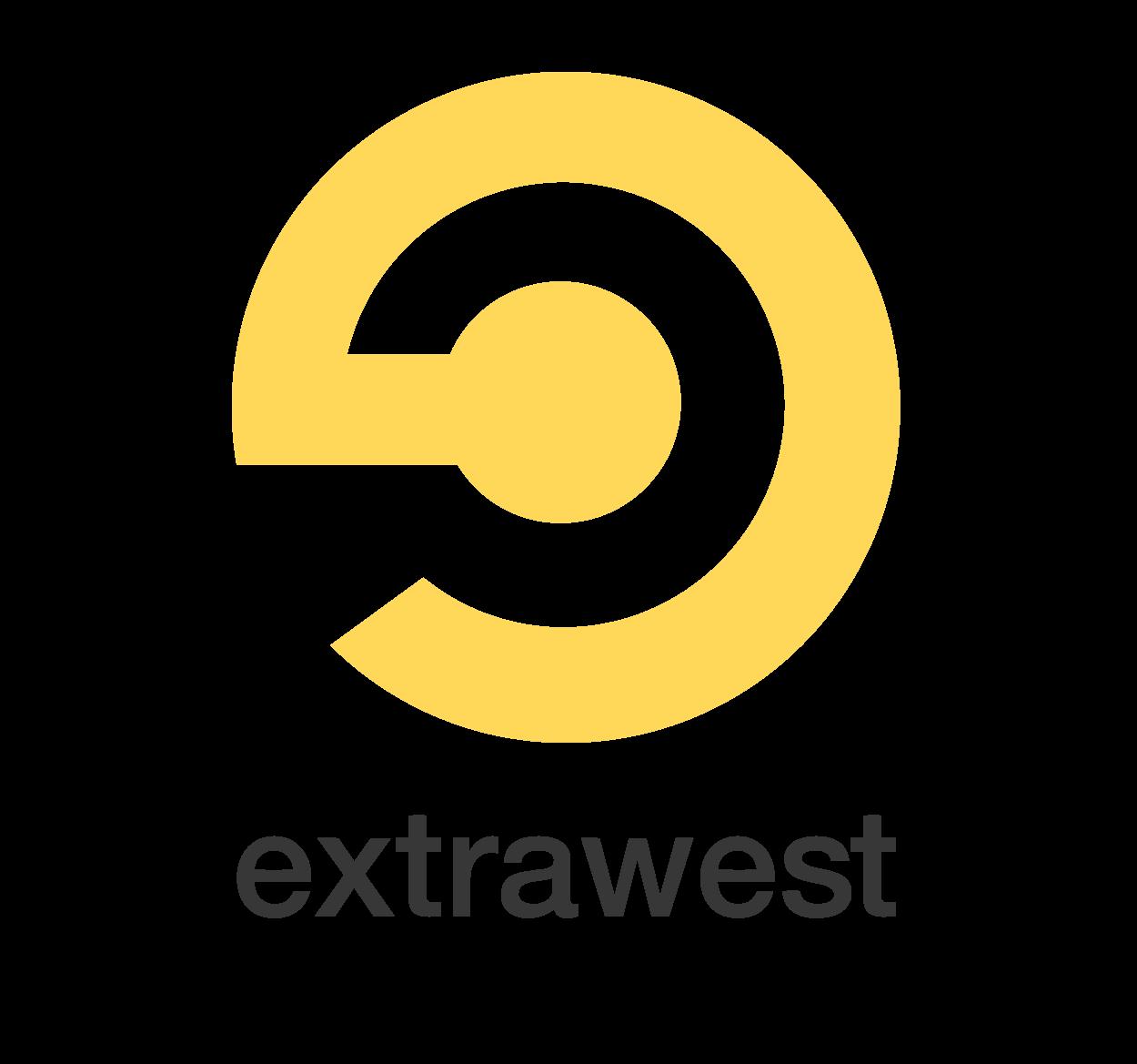 Extrawest GmbH Logo