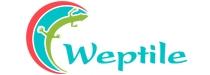 Weptile Logo