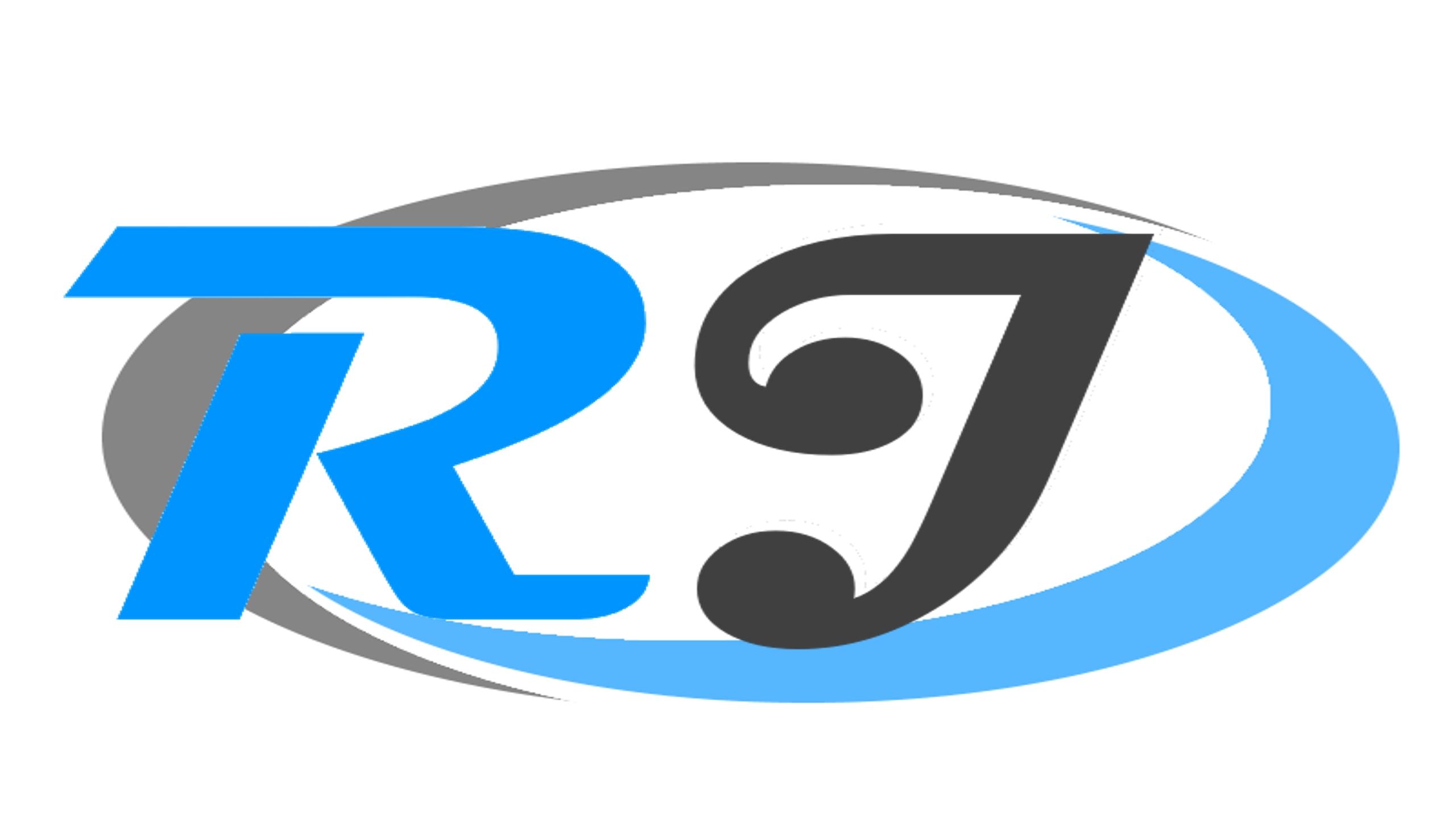Rycob Media Logo
