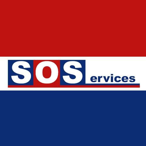 Special Outsourcing Services Sa De Cv (SOServices) Logo
