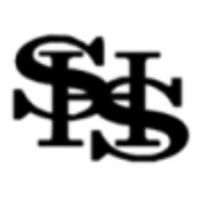 SHS Incorporated Logo