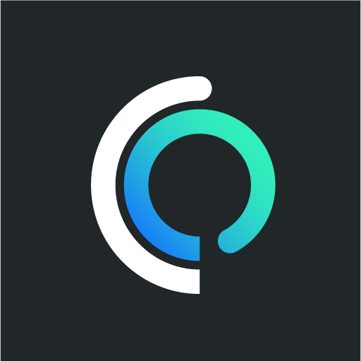 Complete Digital Logo