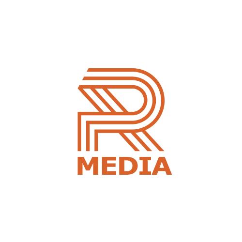 PR MEDIA GmbH Logo