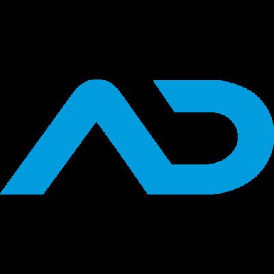 Areva Digital Logo