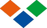 Venon Solutions Logo