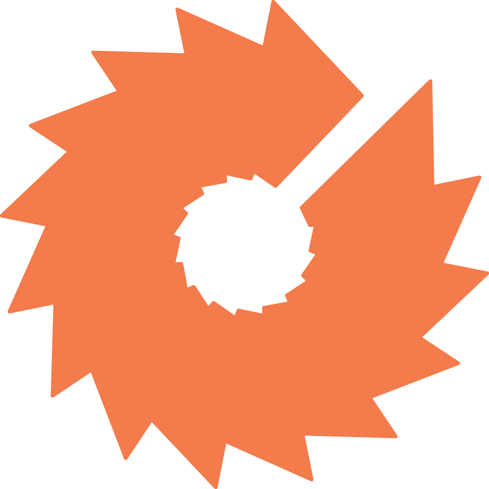 Windmill Strategy Logo