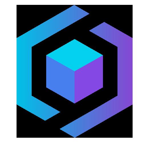 3DTOUR Logo