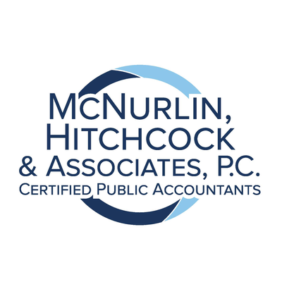 McNurlin, Hitchcock & Associates, P.C. Logo