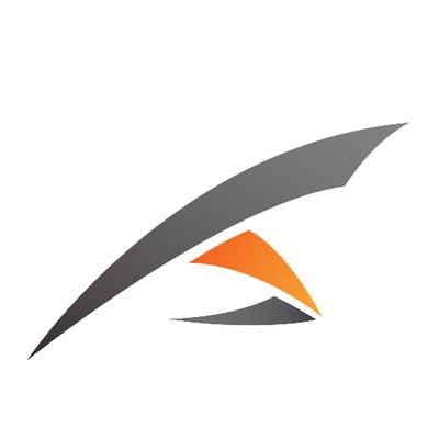 Code Runners Logo