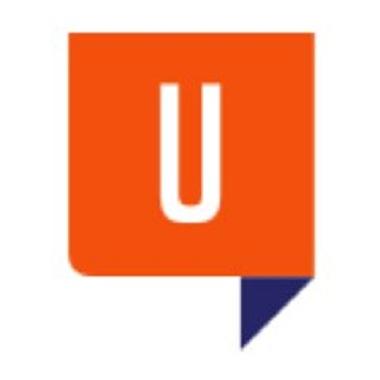 Undutchables Recruitment Agency B.V. Logo