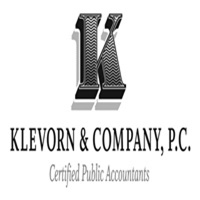 Klevorn & Company, P.C. Logo