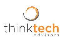 Think Tech Advisors Logo