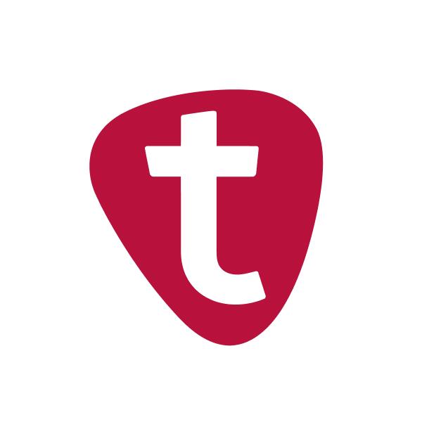 ITIRRA Logo