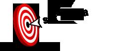 sdt media Logo