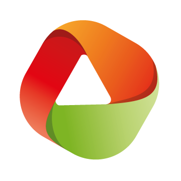 Taction Software Logo