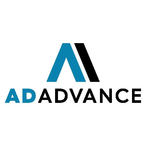 Ad Advance Logo
