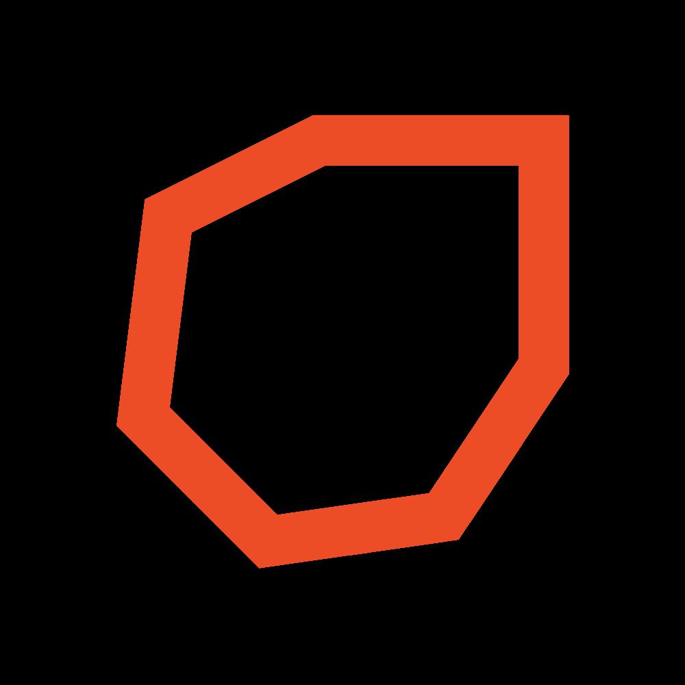 Portland SEO Growth Partners Logo