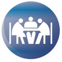 Workcell Assessoria e Recursos Humanos Logo