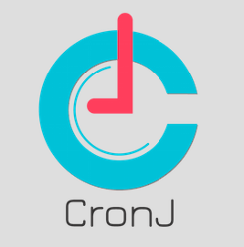 CronJ IT Technologies Logo
