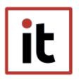 itMedia Logo