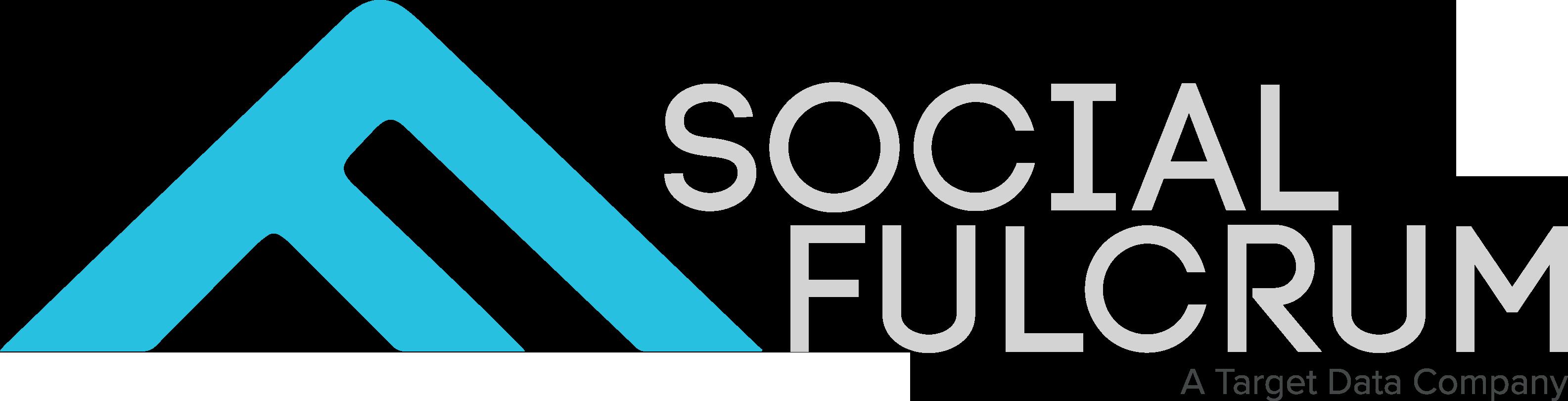 Social Fulcrum Logo