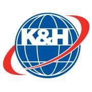 Krenz & Hannan International Logo