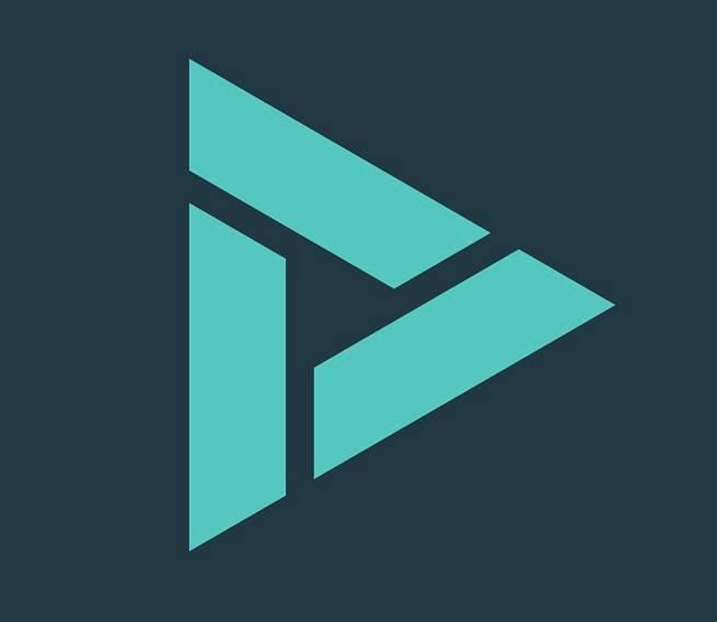 Definery Logo