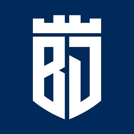 Bruce Jones SEO Consultant Logo