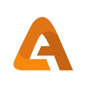 Acciona Centro Negocios Logo