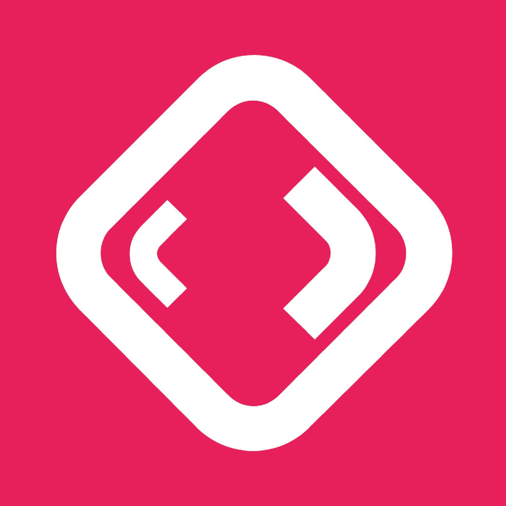 InfoGraf Logo