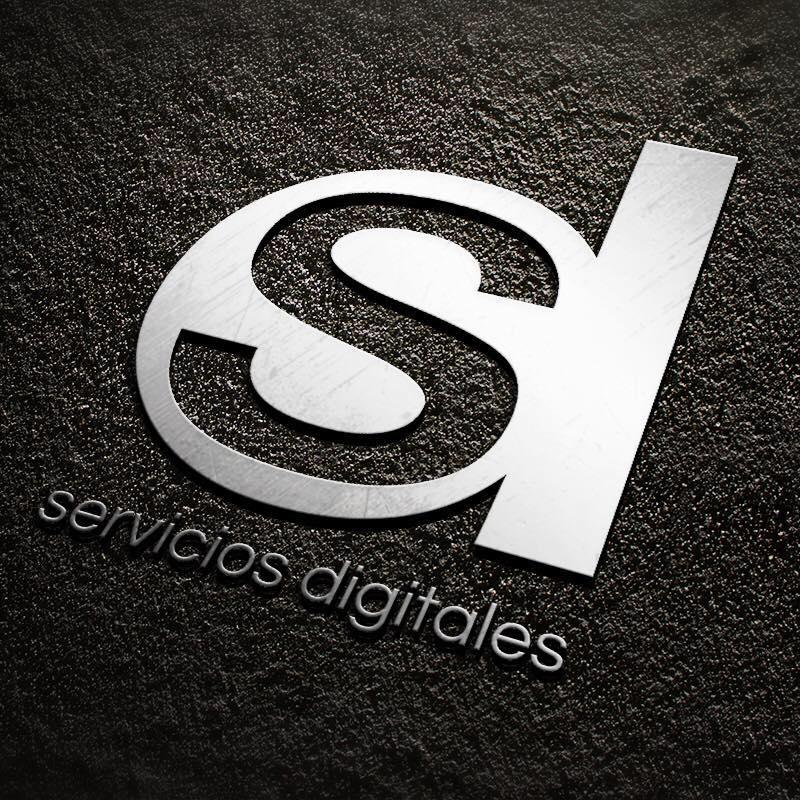 Internet Company in Santiago de Cali